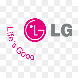 LG Authorized Service Agents