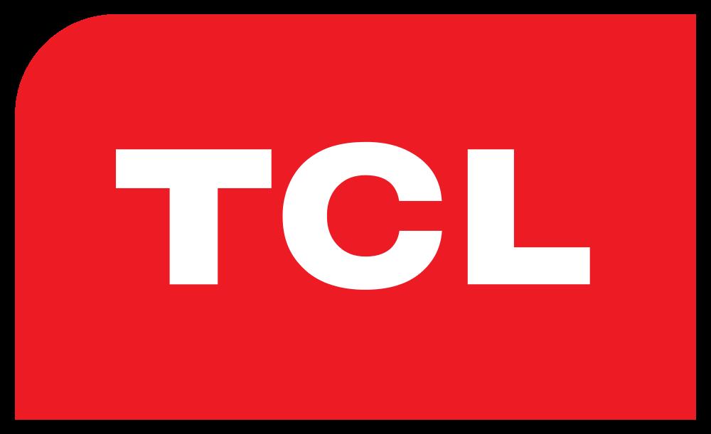 TCL Authorised Service Centre