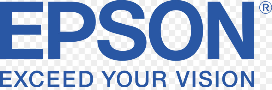 Epson Authorised repairer & Reseller / installers