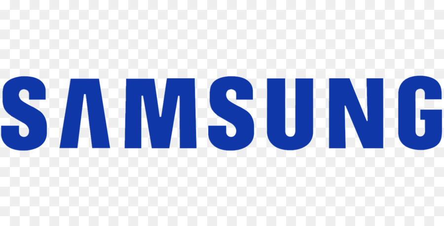 Samsung Authorised Service Agents